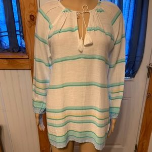 Soft Joie Size S Top